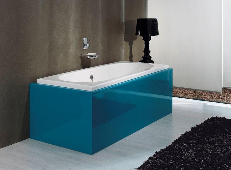 Caprice Bathtub
