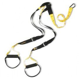 Χρησιμοποιείστε ελαστικούς ιμάντες αντίστασης http://megaproteinstore.gr/xrhshmopoieiste-imantes-antistasis #motivation #fitness #gym Megaproteinstore