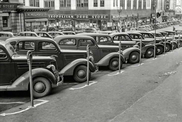 Pin by sam on American.19001950 Ford classic cars