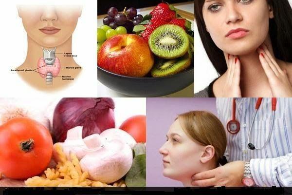 Можно Ли Сбросить Вес При Щитовидке. Как похудеть при заболевании щитовидной железы?