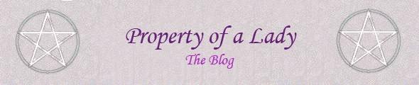 Deborah Lipp - Blogi