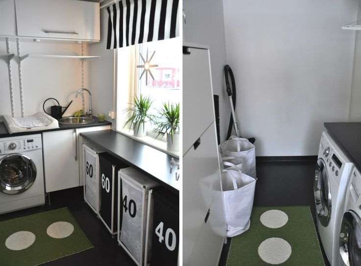 17 Best images about Laundry room on Pinterest | Ironing board ...