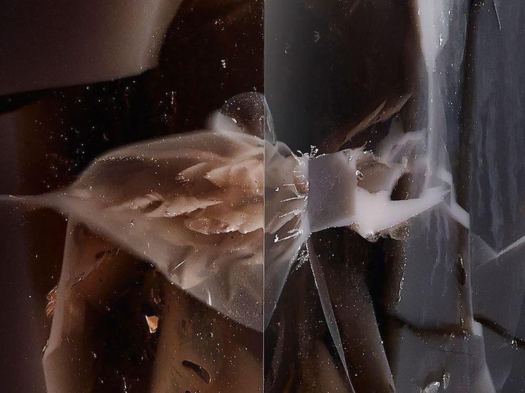 StudioNucleo_Obsidian-AP1