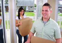 Our Man and Van Service is the Right Tool for any #Removal #Job