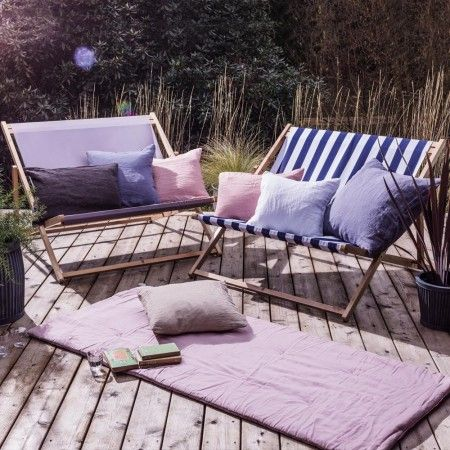 Double Deck Chairs - Furniture - Shop By Category - New For Spring