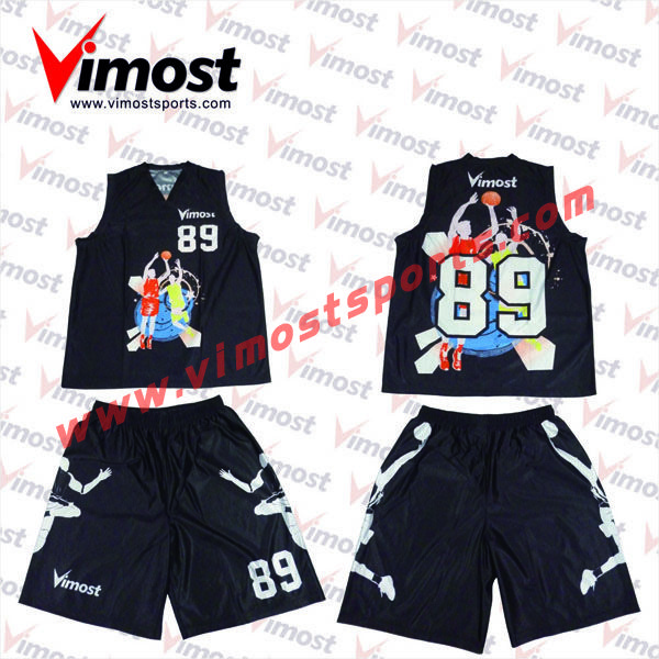 3b49322a7 Custom dye sublimated camo blue reversible basketball jerseys with Logo |  Basketball wear | Best basketball jersey design, Basketball jersey, ...