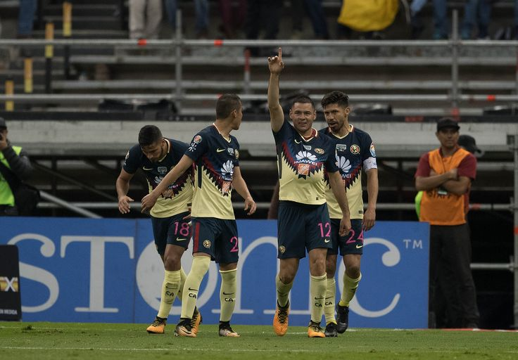 Los Cuartos de Final de la Copa Corona MX con fecha y hora - TelevisaDeportes.com