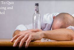 How to Quit alcohol Easily http://naturalremediesandtreatment.blogspot.in/2016/06/how-to-quit-alcohol-easily.html