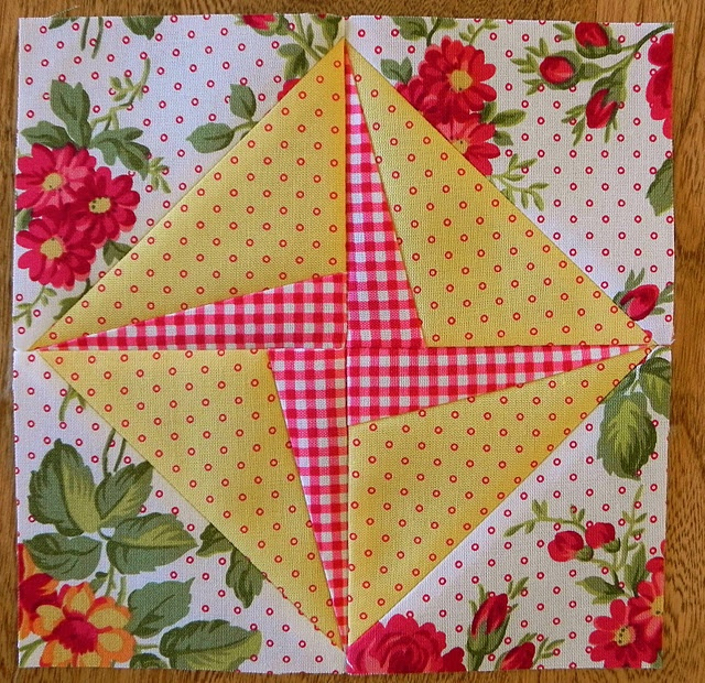 where to buy nobis jacket elroy jetson Fabric selection has a pronounced influence on the block  quilt blocks