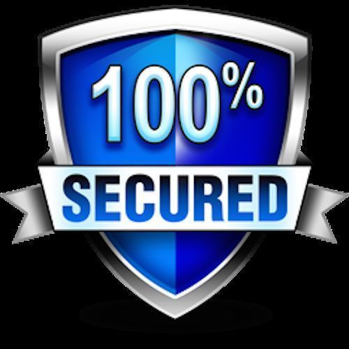 1000 UPC Numbers Barcodes Bar Code EAN Amazon Lifetime Guarantee 100 % Secured  #GS1EANUPC