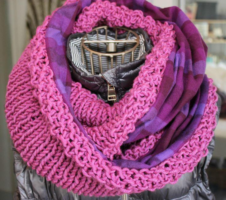 52 best etsy shop images on pinterest etsy shop ponchos and arm knitting. Black Bedroom Furniture Sets. Home Design Ideas