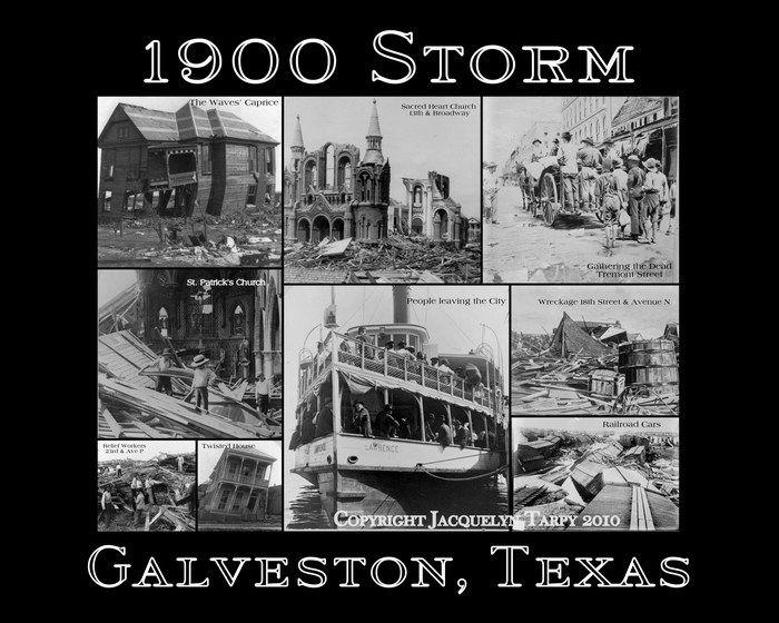 Image result for hurricane  texas cartoons