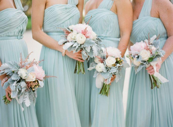 Brudepikekjoler – Forloverkjole – Inspirasjon Brud og Bryllup | Norwegian Wedding Magazine