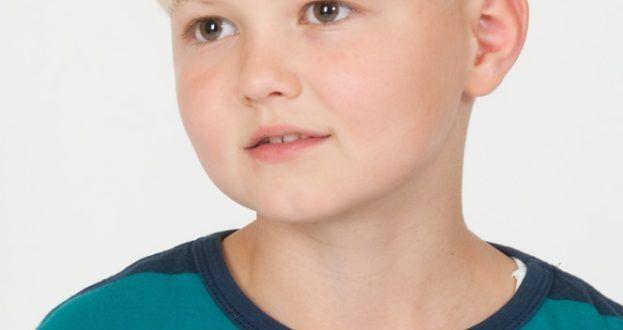 صور اولاد حلوين احلي الصور اولاد قمه في الجمال والجاذبيه Stuff To Buy