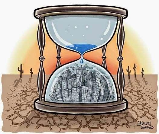 """Alerta planeta azul: Ainda estamos a tempo de mudar! Sec-geral ONU, Ban Ki-moon, declarou, (3/4/2013), Mônaco, q, se não forem adotadas medidas vinculantes até 2015 p/ o clima, será tarde demais p/ salvar o meio ambiente. """"As palavras não foram seguidas por ações. Logo, será tarde demais. Nossos padrões d consumo são incompatíveis c/ a saúde do planeta"""",""""Devemos agir agora, se quisermos ter em 2050, a TERRA sendo habitável ..."""