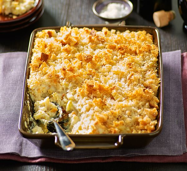 82 best images about fast ed 39 s favourite recipes on pinterest gardens pork cutlets and anzac for Better homes and gardens mac and cheese