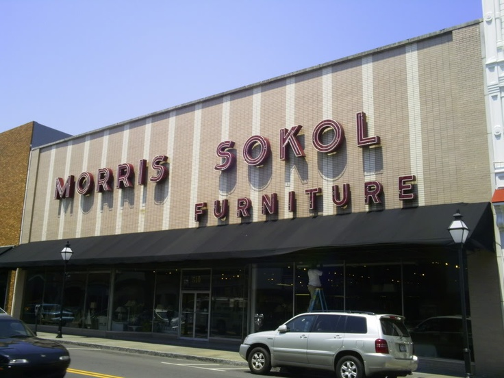 15 best Furniture Store Reviews Charleston SC images on ...