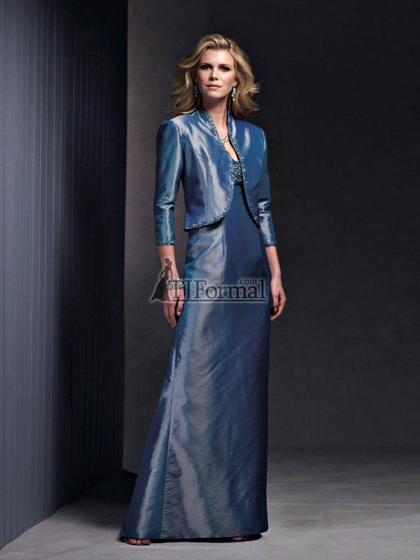 Grandmother of the bride dress and let the planning for Grandmother dresses for summer wedding