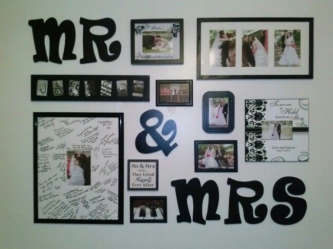 Get 20+ Wedding photo collages ideas on Pinterest without signing ...