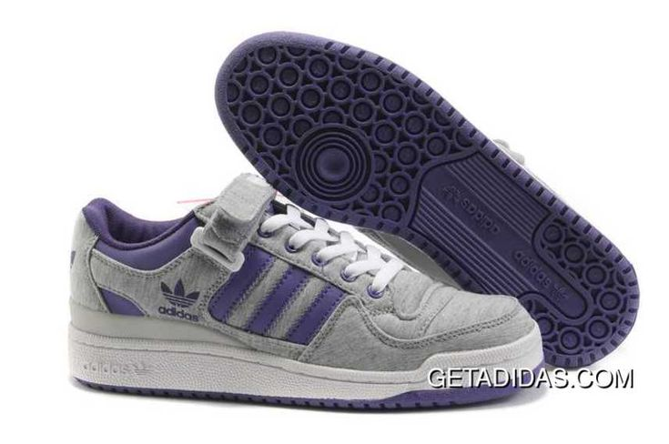 http://www.getadidas.com/gray-purple-with-white-shoelace-365-days-return-adidas-forum-lo-lifestyle-womens-us-highquality-materials-topdeals.html GRAY PURPLE WITH WHITE SHOELACE 365 DAYS RETURN ADIDAS FORUM LO LIFESTYLE WOMENS US HIGH-QUALITY MATERIALS TOPDEALS Only $78.61 , Free Shipping!