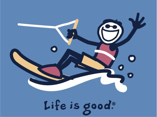 life is good pictures - Google Search
