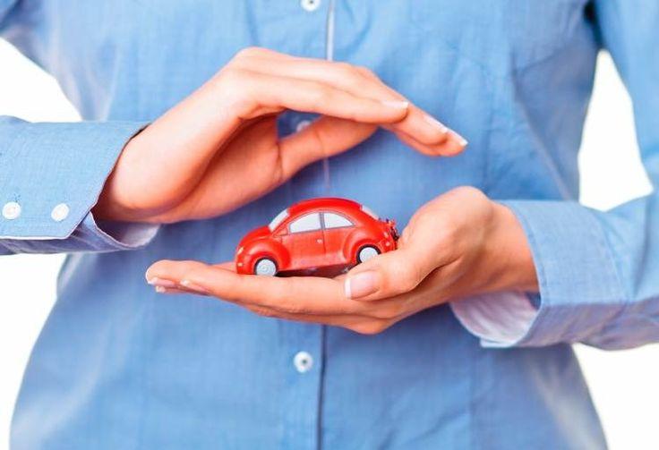 Autóink 100% ban biztosítottak az ön nyugalmáért!🚙👌