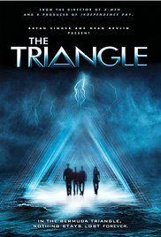 Il Triangolo Delle Bermuda Film Streaming. A group of people haunted by their experiences within the Bermuda Triangle band together to confront its truths.