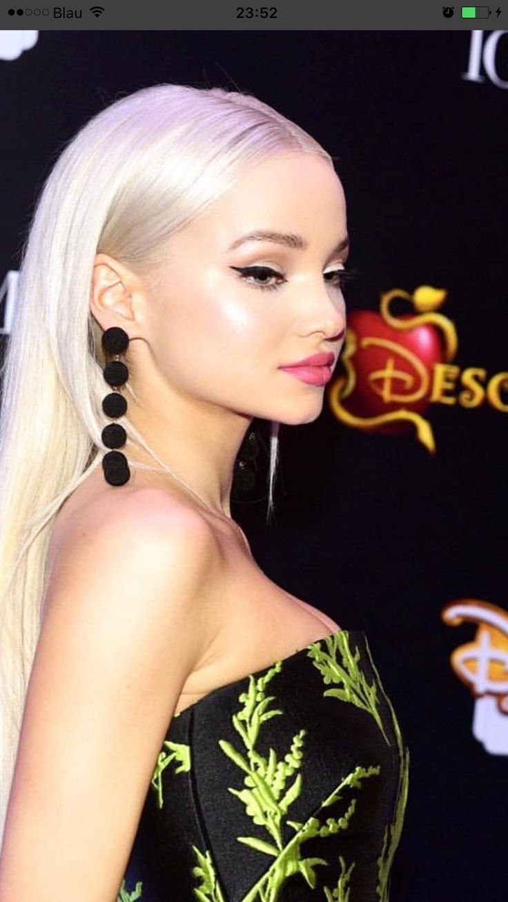 [Dove]•teacher•dove cameron, better know as ms.cameron. She's a 23 year old music teacher. She's very laid back and isn't that strict. She's very sweet and very bubbly. She loves teaching and she's really into music.