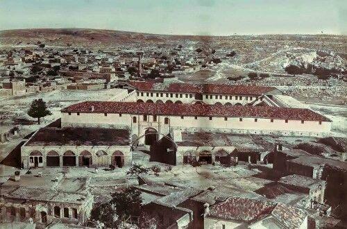 Sirehani 1890