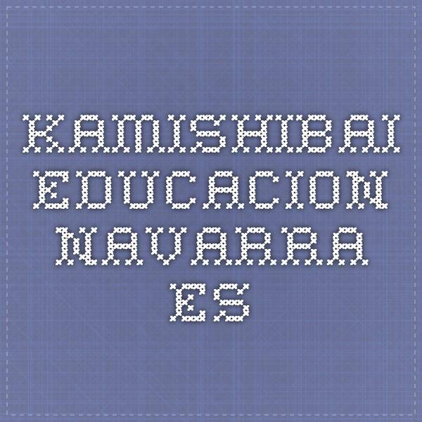 kamishibai.educacion.navarra.es