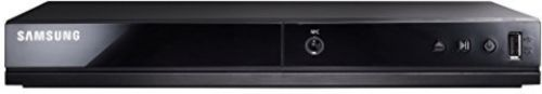 DVD and Blu-ray Players: Samsung All Region Free 1 2 3 4 5 6 0 Pal Ntsc Dvd Player Multi Zone Code Usb BUY IT NOW ONLY: $69.11