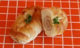 神戸・兵庫県三木市にある美味しい手作りパン屋はピストリーナマツヤマ。ラスクの通販・お取り寄せも行っています。