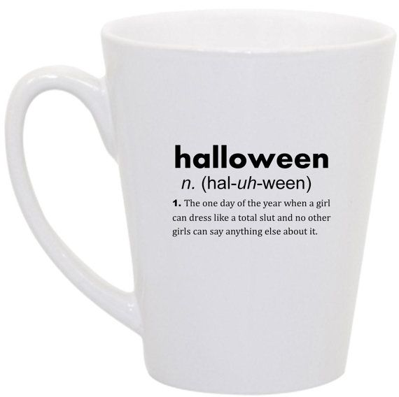 Perks of Aurora- Mean Girls movie quote, in definition form- Halloween: the one day out of the year when a girl can dress like a total slut and no other girls can say anything else about it.  Mean Girls, Mean Girls movie, Mean Girls quotes