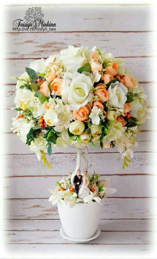 http://cassiaflorist.blogspot.co.id/p/toko-bunga-di-jatibening-cassia-florist.html