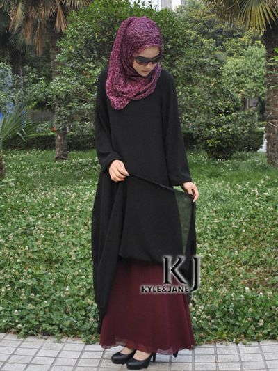 Jilbabs And Abayas Musulmane Islamic Clothing For Women Djellaba Hot Sale Top Adult Polyester Formal None Abaya Turkish Muslim