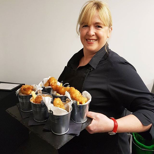 1000 ideas about canapes catering on pinterest canapes for Canape aperitif
