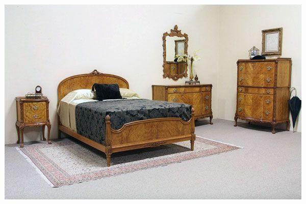 full size bedroom furniture sets sale