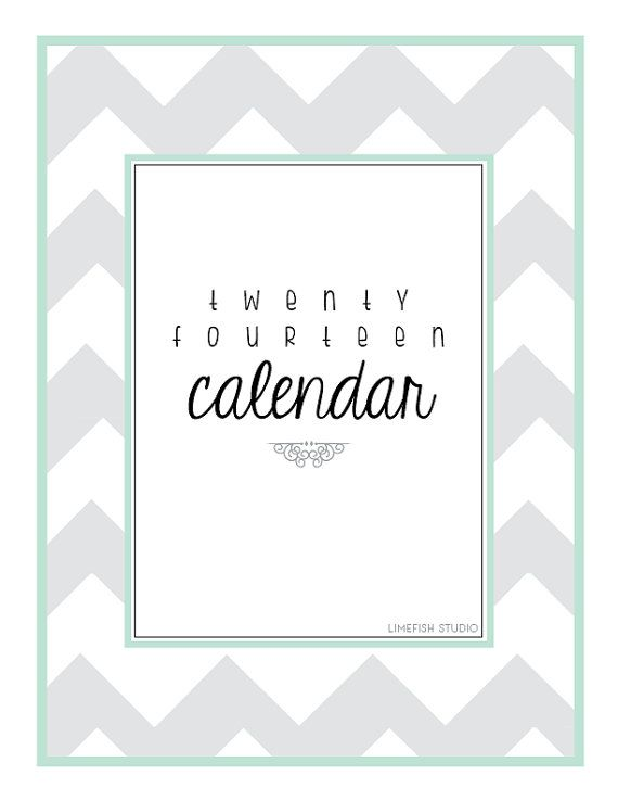 "This 12 month 2014 PRINTABLE calendar is perfect for anyone seeking a little organizational assistance. It includes a fancy cover page plus each month is colorful, pre-dated, and includes a ""To-Do This Week"" section. By LIMEFISHSHOP on ETSYDownload File, Month 2014, 2014 Printables, Fancy Covers, 12 Month, Binder Planners, Printables Calendar, Organizational Assistant, Printable Calendars"