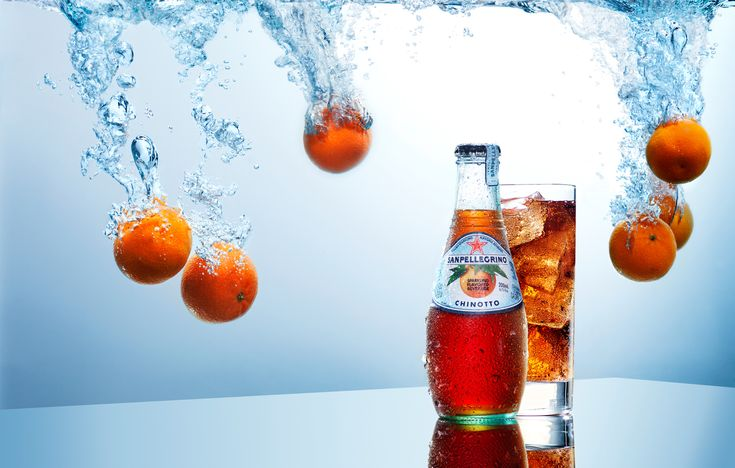 Drinks — ROB GRIMM PHOTOGRAPHY