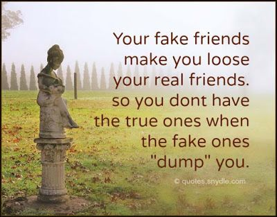 Sad Quotes About Friendship That Make You Cry Tagalog Sad Love