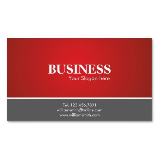 this great business card design is available for customization all text style colors sizes can be modified to fit your needs. Resume Example. Resume CV Cover Letter