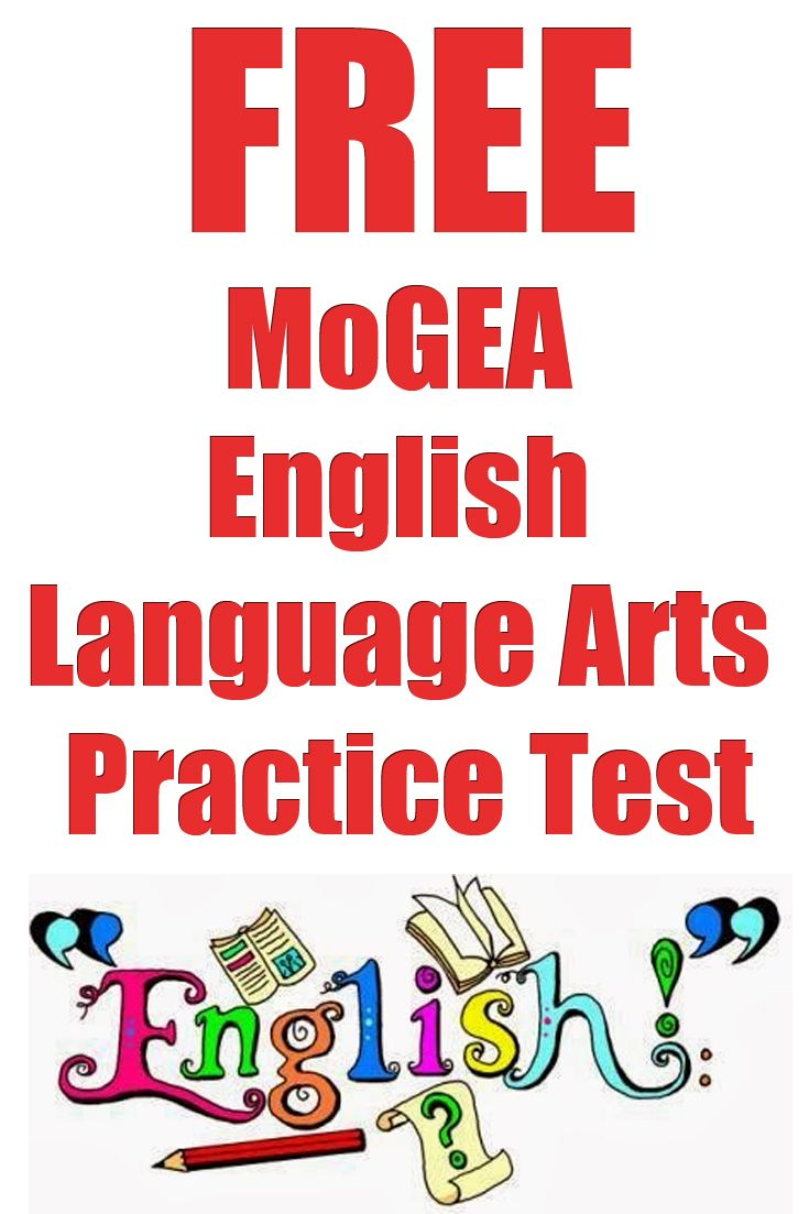 16 best california basic educational skills test cbest images on get our free mogea english language arts practice test questions learn more about the mogea english language arts test 1betcityfo Image collections
