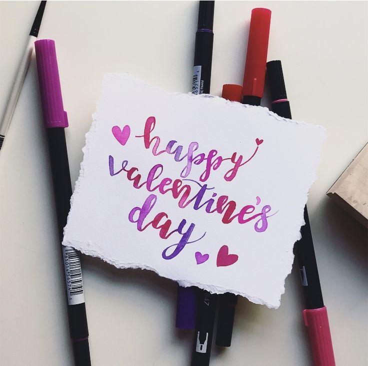 Valentine's Day card. Valentine's Day puns. Food puns. Boyfriend cards. Love puns. DIY Valentine's Day cards. DIY boyfriend cards. Anniversary cards.