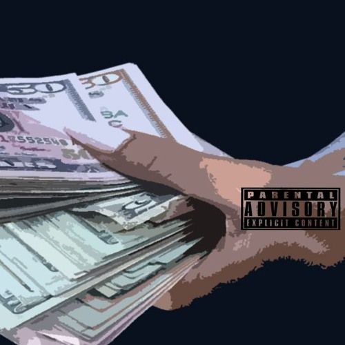 Young Sam - Bag Money Prod By Young Sam by Young Sam https://soundcloud.com/user-36190283/young-sam-bag-money-prod-by-young-sam