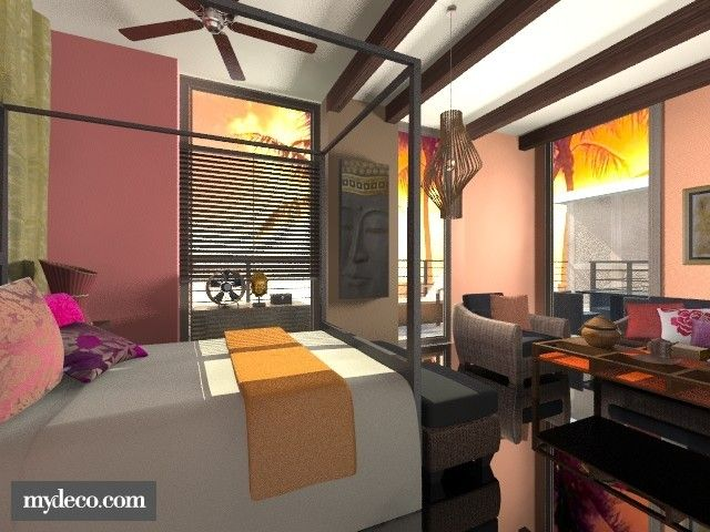 Roomstyler.com - H