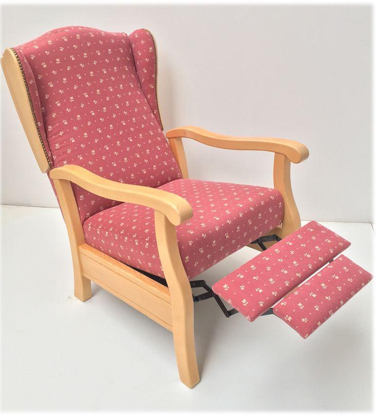 fernsehsessel im landhausstil bestseller shop f r m bel und einrichtungen. Black Bedroom Furniture Sets. Home Design Ideas