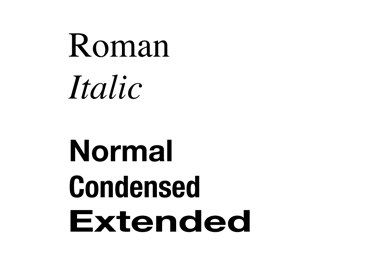 Italics are a slanted type style. However it is a design trait, rather than simply the characters being slanted. One even have upright Italics. It is commonly used to emphasis the text or part of the text.   sources:  http://www.fontshop.com/glossary.php?ltr=i http://fontfeed.com/archives/styles-weights-widths-it%E2%80%99s-all-in-the-type-family/