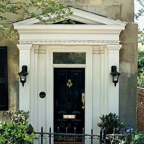 84 Best Images About Architecture On Pinterest: 75 Best Images About Greek Revival On Pinterest