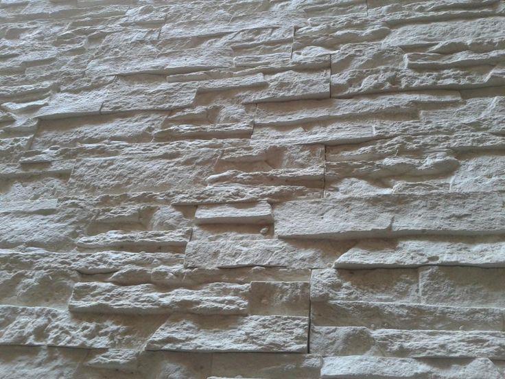 HRW Kamień Dekoracyjny CENOWY HIT na allegro