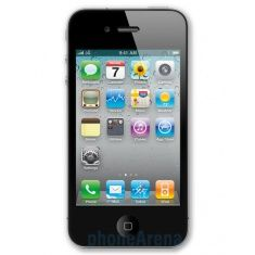 TMobile Apple iPhone 4s Unlock Service Iphone, Iphone